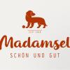 Madamsel